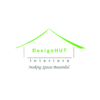Design Hut Interiors  - Interior designer