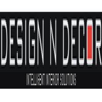 Design N Decor  - Interior designer