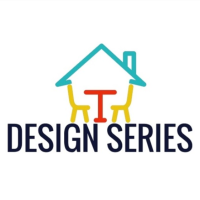 Design Series  - Interior designer