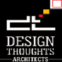 Design Thoughts Architects  - Architect