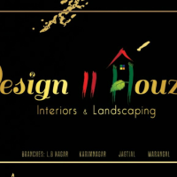 Design2houzz  - Interior designer