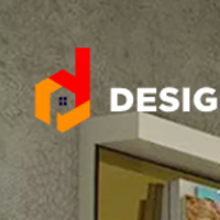 Designpack  - Interior designer