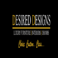 Desired Designs  - Interior designer