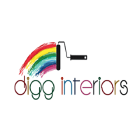 Digg Interiors  - Interior designer