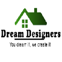 Dream Designers  - Interior designer