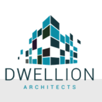 Dwellion Architects - Architect