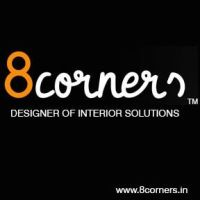 8corners  - Interior designer
