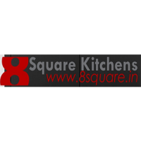 EightSquare Interiors  - Interior designer