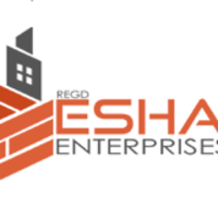 ESHA ENTERPRISES - Interior designer