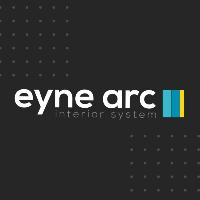 Eyne Arc interior systems pvt.ltd  - Architect