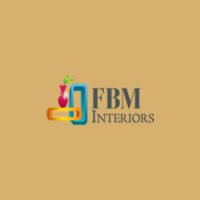 FBM Interiors  - Interior designer