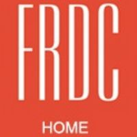 FRDC, Future Research Design Company Pvt Ltd  - Interior designer
