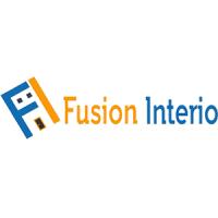 Fusion Interio  - Interior designer