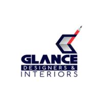 Glance Designers and Interiors  - Interior designer
