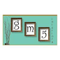 GM5 Interiors  - Interior designer