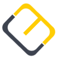 Godecors.com   - Interior designer