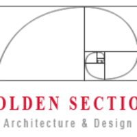 Golden Section Interiors  - Architect