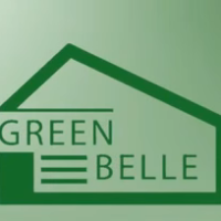 Green Belle Development Services  - Architect