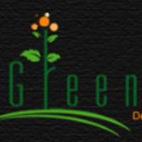 Greenleaf Interiors Pvt Ltd - Interior designer