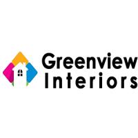 Greenview Interiors  - Interior designer
