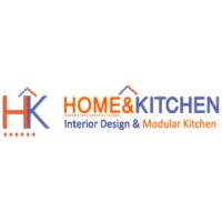 Home and Kitchen Interiors  - Interior designer