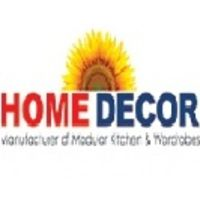Home Decor  - Interior designer