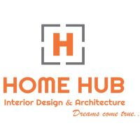 Home Hub, Interior Design & Architecture  - Interior designer