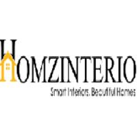 Homzinterio  - Interior designer