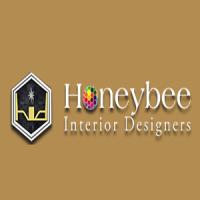 Honeybee Interiors  - Interior designer