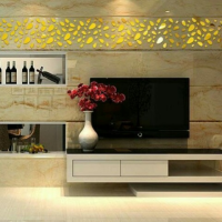 Capital decors  - Interior designer