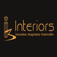 I three Interiors  - Interior designer