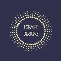 ICraft  Designz  - Interior designer
