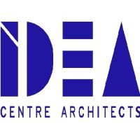 IDEA Centre  - Architect