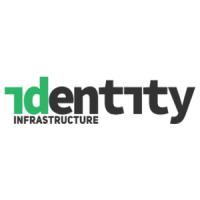 Identity Infrastructure  - Interior designer