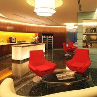 IDesignBuild  - Interior designer