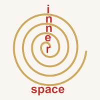 Inner Space  - Interior designer