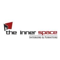 Inner Space  - Interior designer