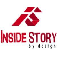 Insidestory Bydesign LLP  - Interior designer
