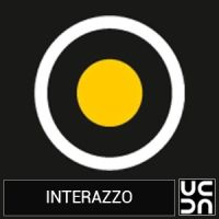 Interazzo dot com - Interior designer