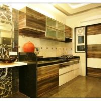 Interior Designer Bangalore  - Interior designer