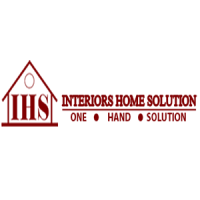 Interior Home Solutions  - Interior designer