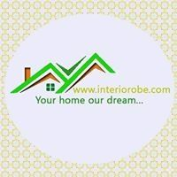 Interiorobe Interiors  - Interior designer