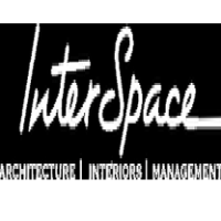 Interspace  - Interior designer