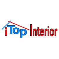 ITop Interior  - Interior designer