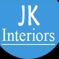 JK Interiors  - Interior designer