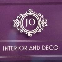 Jo Interiors And Deco  - Interior designer