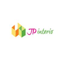 JP Interio  - Interior designer