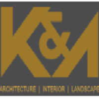 K & A Architects  - Architect