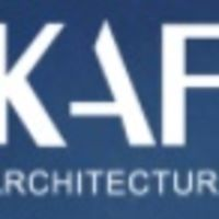 KAF  - Architect