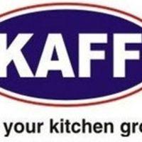 Kaff Service Bangalore  - Interior designer
